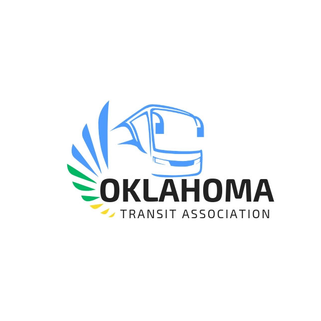 2020 Oklahoma Transit Association Annual Conference & EXPO
